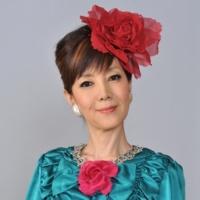ザ・ミュージックショウ 人生はお弁当 by 遠山景子(戸田恵子)