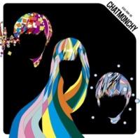 チャットモンチー three sheep(Album Mix)