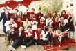 JYP NATION This Christmas