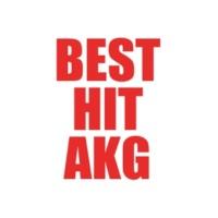 ASIAN KUNG-FU GENERATION BEST HIT AKGメドレーB