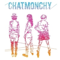 チャットモンチー チャットモンチー BEST~2005-2011~ メドレーA