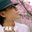TAK-Z サクラ