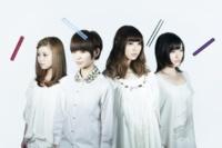 ねごと sharp ♯ -tofubeats remix-