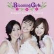 Blooming Girls Knock!!Knock!!Knock!!