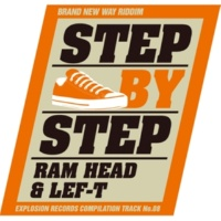 RAM HEAD & LEF-T STEP BY STEP