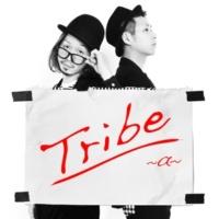 Grand Focus Tribe~α~