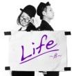 Grand Focus Life~β~