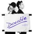 Grand Focus Double~Ω~