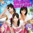 希志あいの Girl's Spot(KARAOKE)