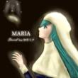 Surwind feat.初音ミク MARIA
