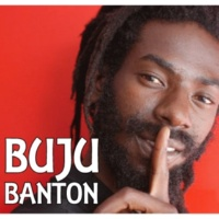 WAYNE WONDER & BUJU BANTON REUNION