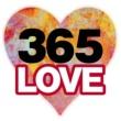 ソナーポケット 365日のラブストーリー。