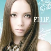 ELLIE Interlude