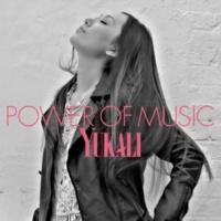 YUKALI POWER OF MUSIC