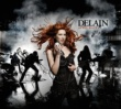 Delain Go Away (Album Version)