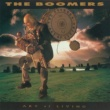 The Boomers The Art Of Living