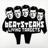 Beatsteaks Mirrored (Album version)