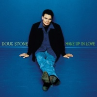 Doug Stone Take A Letter, Maria (LP Version)