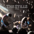 The Stills NapsterLive