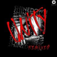 Shinedown Unity (Matisse & Sadko Radio Edit)