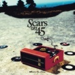 Scars On 45 Two Way Radio (Bonus Track)