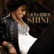 Laura Izibor Shine (Blackout Entertainment Remix Feat. Truth)