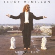 Terry McMillan Somebody's Comin'
