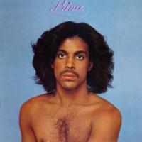 Prince Sexy Dancer