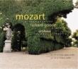 Richard Goode Mozart Piano Concertos: No. 27 in b-flat Major, K. 595; No. 19 in F Major, K. 459