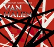 Van Halen You Really Got Me (Remastered Album Version)