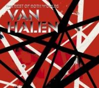 Van Halen Dancing In The Street (Remastered Album Version)