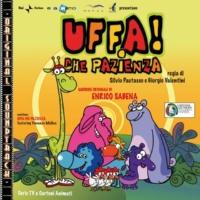 Enrico Sabena Uffa tip tap