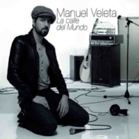 Manuel Veleta Voltereta