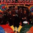 Ernst Mosch Und Seine Original Egerlander Musikanten Stimmung In Frohlicher Runde