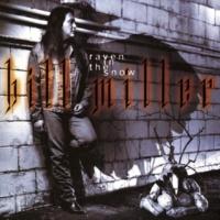 Bill Miller River Of Time (Album Version)