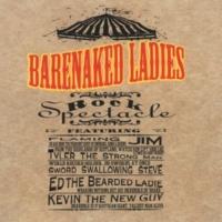 Barenaked Ladies Jane (Live Album Version)