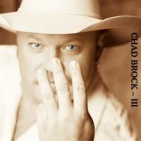 Chad Brock I Ain't Cryin' (LP Version)