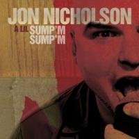 Jon Nicholson Grass River (Album Version)