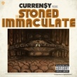 Curren$y The Stoned Immaculate