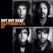 Hot Hot Heat Happiness LTD. EP