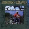 Boozoo Chavis Boozoo Chavis