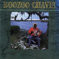 Boozoo Chavis I'm Ready Me (LP Version)