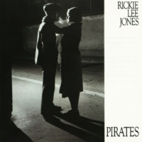 Rickie Lee Jones Company