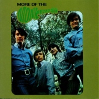 The Monkees What Am I Doing Hangin' 'Round (2007 Remastered Version)