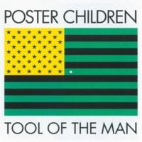 Poster Children Shotguns & Pickups