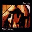James Refrain (Album Version)