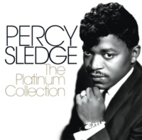 Percy Sledge Love Me Tender