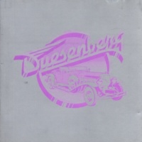 Duesenberg Dance To The Rhythm Of Your Love