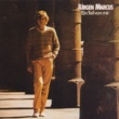 Jurgen Marcus Ein Lacheln (Remastered Album Version)