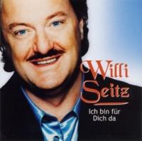 "Willi Seitz Santa ""Was-Woass-I"""